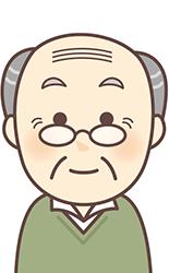 icon_menC